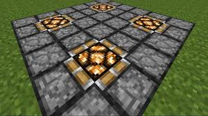 minecraft awesome floor design youtube