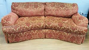 Patterned Sofa Bed Slipcover Plus Red Patterned Sofa Sof101
