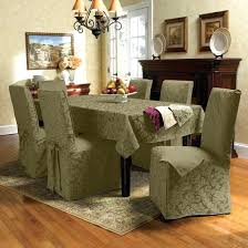 Covering Dining Room Chair Seats Slip Covers For Dining Room Chairs Slipcovers Large Chair Seats