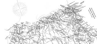 Map Staten Island Public Lab Staten Island U0027s North Shore