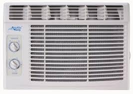 arctic king 6000 btu air conditioner reviews decoration