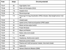 daikin fchh wiring diagram daikin horizontal fan coil units