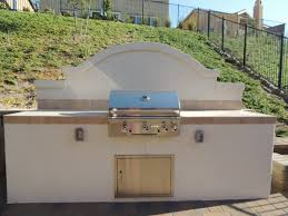 kitchen contractors island outdoor bbq kitchen cabinets frequent flyer iowa
