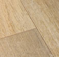 Beveled Edge Laminate Flooring A Natural Choice Floor Xpert Vinyl Flooring Expert Singapore