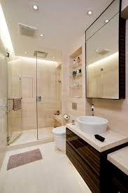 bathroom ensuite ideas bathroom small kitchens how to clean fiberglass shower floor