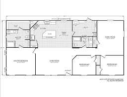 weston 32643w fleetwood homes house floor plans pinterest house