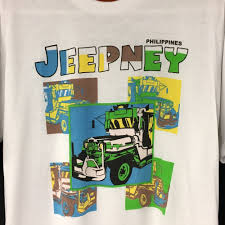 jeepney philippines drawing modern jhg motors jeepney front style jeepney philippines