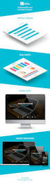 card virtual business card template