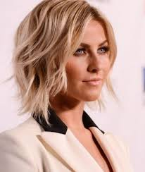 9 best hair cuts images on pinterest haircuts for thin hair