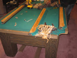 pool table assembly service near me pool table repair image the latest information home gallery