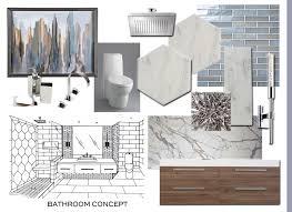 Google Bathroom Design by Bathroom Mood Board Google Search Thl Project Windsor