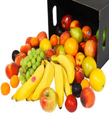 fruit delivery fruit fresh delivery food delivery services 5051 n dixie hwy