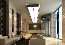 home interiors and gifts company home office ceiling light fixtures bartarin site