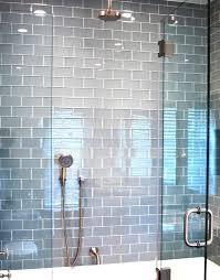 best 25 small grey bathrooms ideas on pinterest grey bathrooms