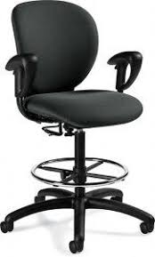 Adjustable Drafting Chair 89 Best Drafting U0026 Stools Images On Pinterest Office Star