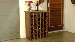 how to make a wine bottle l wine racks square wine rack entrancing design wine rack ideas
