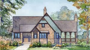 Lakeside House Plans Our Best Lake House Plans For Your Vacation Home Southern Living