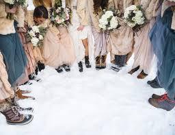 winter wedding venues oregon white wedding the oregon venues for a winter wedding