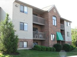 apartments for rent cobblegate square apartments