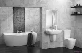 bathroom new bathroom colors house toilet design the best bathroom new bathroom colors house toilet design the best bathroom design bathrooms remodel design ideas