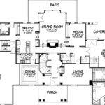 high end home plans home high end house plans also library design wonderful building
