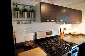 Tiny House Kitchens by Home A Tiny House That Lives Large Cost 33 000 To Build