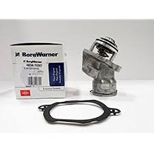 mercedes engine recommendations amazon com mercedes engine coolant thermostat assembly