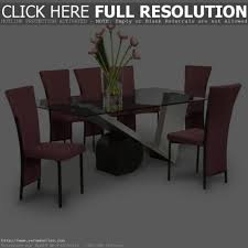 rooms to go coffee tables suppliers and practical h thippo