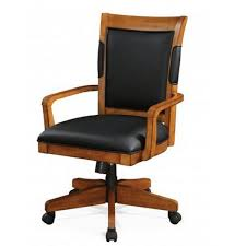 Bedroom Desk Chair by Office Chairs Home Office Furniture Kitchen Appliances