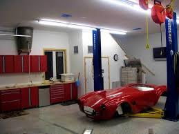 Gladiator Garage Cabinets Bathroom Cool Gladiator Garageworks Storage Organization