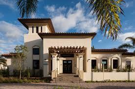 jefferson palm beach apartments west palm beach fl