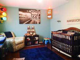 Ideas On How To Decorate A Baby Room Imanada Teen Boy Decor Home