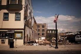 america u0027s fading main streets