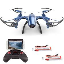 Radio Control Helicopters With Camera Udi Rc U28w Wifi Fpv Rc Quadcopter Drone With Wide Angle 720p Hd