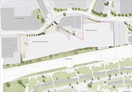 your wembley park u203a our proposals