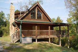 7th heaven house floor plan 7th heaven cabin sevierville tn cabins for rent in sevierville