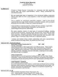 Construction Superintendent Resume Templates Acpi Repost Video S3 Resume Esl Rhetorical Analysis Essay Writing