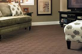 Carpet One Southlake Carpet Store All Pro Floors Flooring Store Arlington Tx