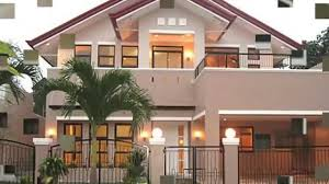 House Design Modern In Philippines by Beautiful Asian House Design Images Home Decorating Design