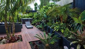 zones landscaping zen resort style garden decking full jpg 1180
