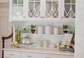 splendid model of cabinet veneer peeling extraordinary kitchen