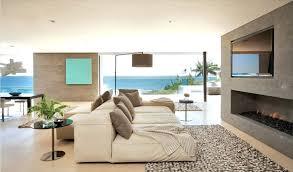 beach theme home decor decorations minimalist home decor store minimalist home decor