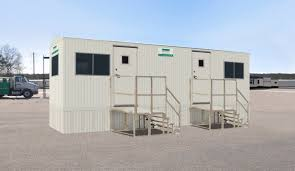 Mobile Homes For Rent In York Sc by Modular Buildings Offices Classrooms U0026 More U2013 Williams Scotsman