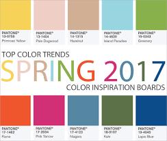 warm spring color palette warm spring seasonal color palette jen