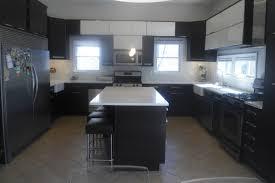 ikea kosher kitchen lakewood nj basic builders