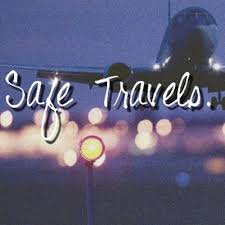 safe travels images 8tracks radio safe travels 8 songs free and music playlist jpg
