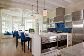 Architect Kitchen Design Tips From The Architect Kitchen Cabinet Design Catalano Architects
