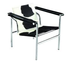 White Accent Chair Chairs Black And White Accent Chair Cute Chairs Contemporary