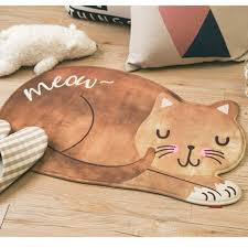 Cat Area Rugs Cat Area Rug Reviews Online Shopping Cat Area Rug Reviews On