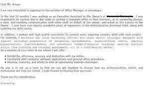 emailing resume and cover letter lukex co